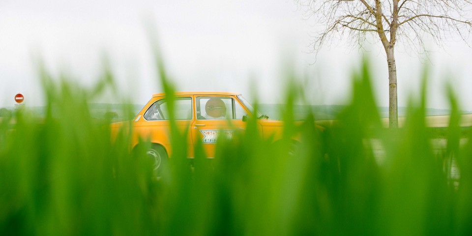 Reclamefotografie | Oscar Timmers reclamefotograaf