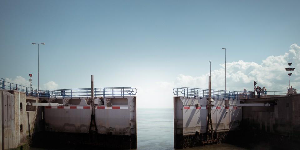 Bedrijfsfotografie Oscar Timmers